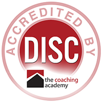 Gillian Lewis: Spectrum is a DISC personality profiling system practitioner accredited by the Coaching Academy