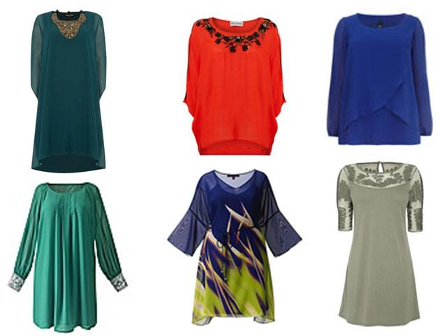 79cea4a504670 Best Dress Shape for Your Body - Gillian Lewis  Spectrum