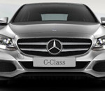 What Mercedes Grille Design Can Teach You About Accessories