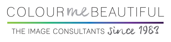 Gillian Lewis is a Colour Me Beautiful trained Image Consultant